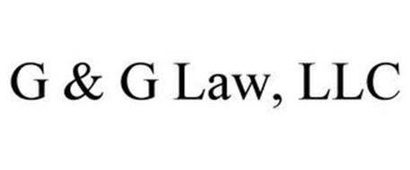 G & G LAW, LLC