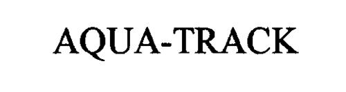 AQUA-TRACK
