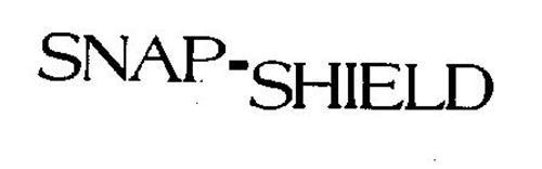 SNAP-SHIELD