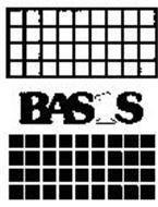 BAS1S