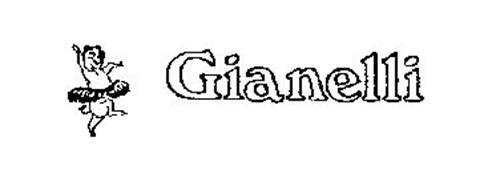 gianelli trademark of g amp l davis meat company serial