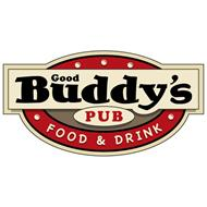 GOOD BUDDY'S PUB FOOD & DRINK