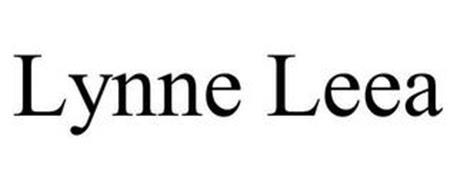 LYNNE LEEA