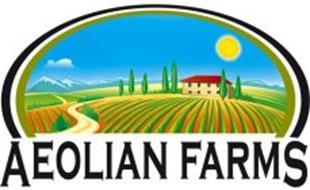 AEOLIAN FARMS