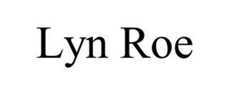 LYN ROE