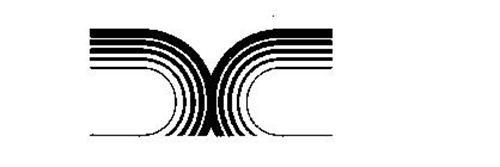 G. Edward Dobbs & Company, Ltd.