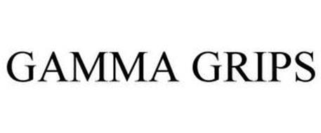 GAMMA GRIPS