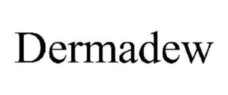 DERMADEW