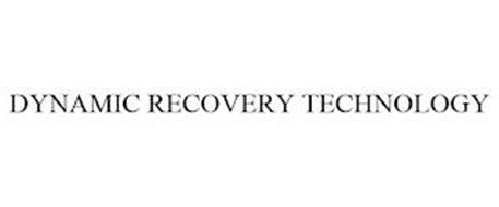 DYNAMIC RECOVERY TECHNOLOGY