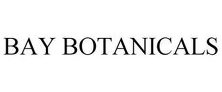 BAY BOTANICALS