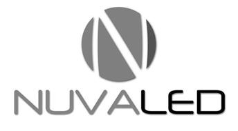 NUVALED