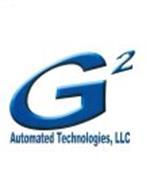 G2 AUTOMATED TECHNOLOGIES, LLC