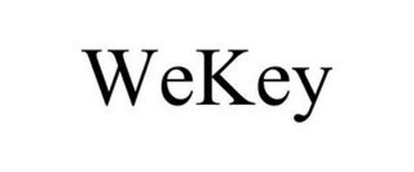 WEKEY