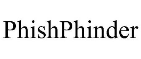 PHISHPHINDER