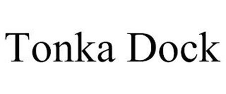 TONKA DOCK