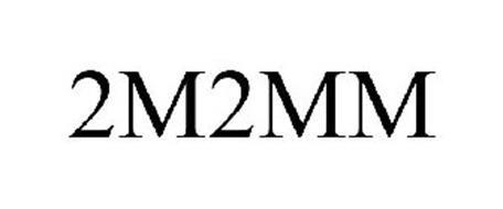 2M2MM