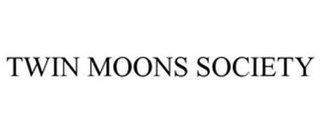 TWIN MOONS SOCIETY