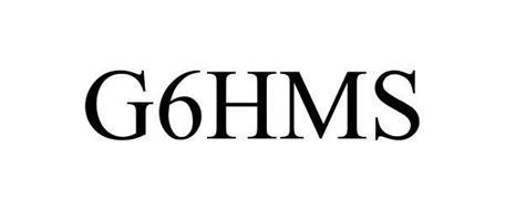 G6HMS