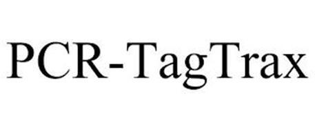 PCR-TAGTRAX