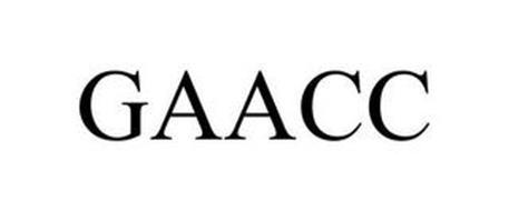 GAACC