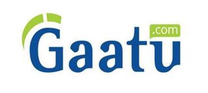 GAATU.COM