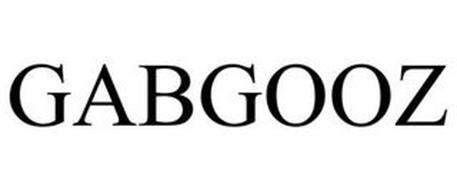 GABGOOZ