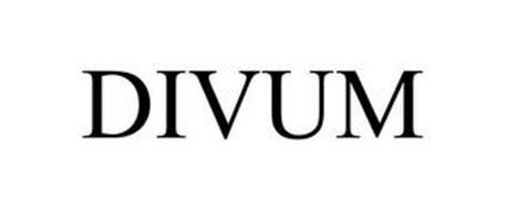DIVUM