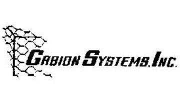 GABION SYSTEMS, INC.