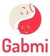 GABMI