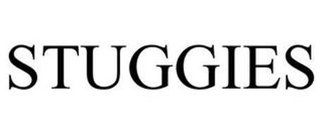 STUGGIES