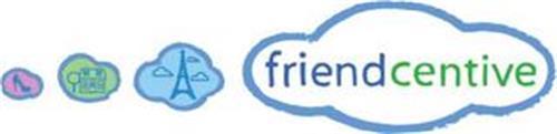 FRIENDCENTIVE