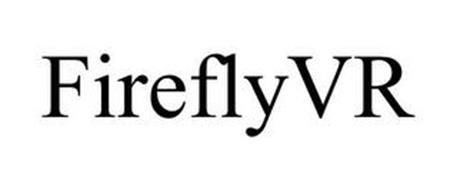 FIREFLYVR