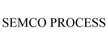 SEMCO PROCESS