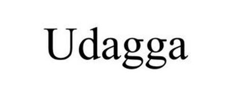 UDAGGA