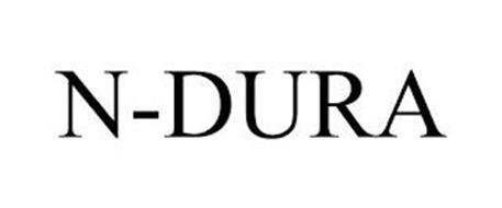 N-DURA