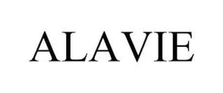 ALAVIE