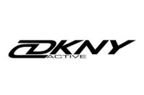DKNY ACTIVE