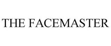 THE FACEMASTER