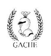 GACHE