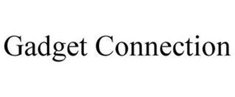 GADGET CONNECTION