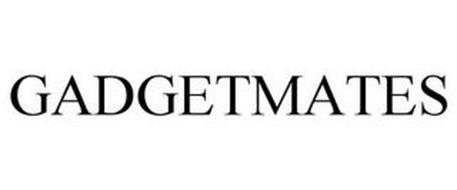 GADGETMATES