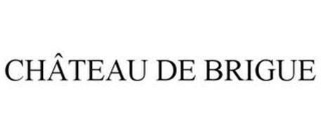 CHÂTEAU DE BRIGUE