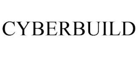 CYBERBUILD