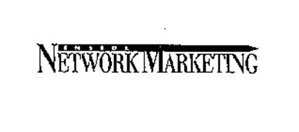 INSIDE NETWORK MARKETING