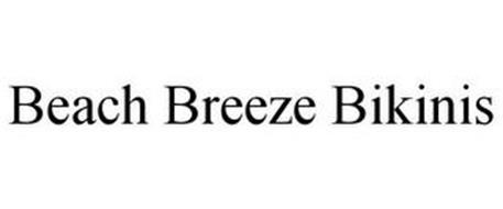BEACH BREEZE BIKINIS