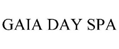 GAIA DAY SPA