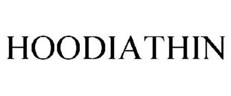 HOODIATHIN