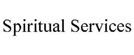 SPIRITUAL SERVICES