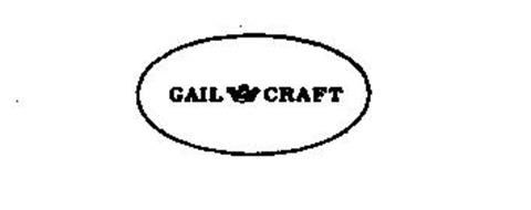 GAIL CRAFT