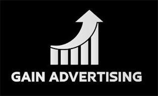 GAIN ADVERTISING